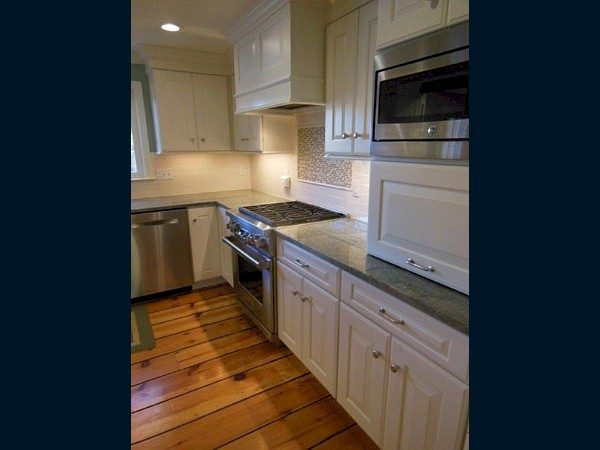Kitchen Remodeling Bloomfield CT