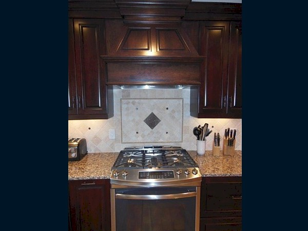 Kitchen Remodeling Southington CT