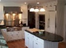 Design/Build Kitchens